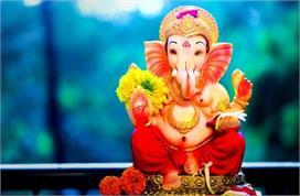 गणेश जी के इन 5 प्रसिद्ध मंदिरों के करें दर्शन, मनोकामनाएं...