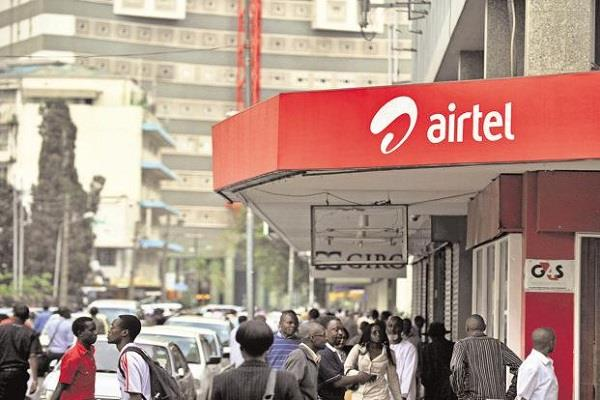 Airtel मुफ्त दे रहा 4G वाई-फाई हॉटस्पॉट, जानिए कैसे उठा सकते है फायदा