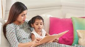 अगर आप सिंगल मदर हैं तो यूं रखें अपने बच्चों का ख्याल