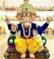 Ganesh Utsav : ਕਰਜ਼ੇ ਤੋਂ ਮੁਕਤੀ ਪਾਉਣ ਲਈ ਗਣੇਸ਼ ਚਤੁਰਥੀ 'ਤੇ ਕਰੋ ਇਹ ਉਪਾਅ