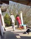 कुल्लू में युवती से मारपीट का वीडियो वायरल, पुलिस ने दर्ज किया प्रकरण