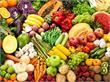 जालंधर में Fix हुए फल सब्जी के दाम में बदलाव, जारी हुई नई List