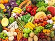 जालंधर में Fix हुए फल सब्जी के दाम, नहीं हो सकेगी काला बाजारी