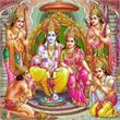 Ramayana: कभी न घबराओ कठिनाइयों से श्राप भी बनता है वरदान
