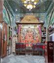 घर-घर विराजे गणपति बप्पा, दस दिवसीय गणेश महोत्सव का आरंभ