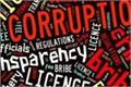 there are some big steps that to curb corruption