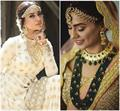 6 gorgeous types of raanihaar for every indian bride