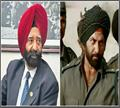 brigadier kuldeep singh chandpuri passed away