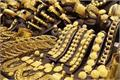 gold silver turn weak on sluggish demand global cues
