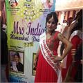 misses india gogius of kangra s toshi kapoor