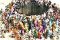 पानी की समस्या से जूझ रहे मध्यप्रदेश को मिलेगी राहत, सरकार ने उठाया बड़ा कदम