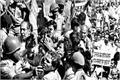 नजरिया: सर्जिकल स्ट्राइक और कांग्रेस का दर्द