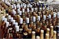 जहरीली शराब प्रकरण: लापरवाही बरतने पर पुलिस क्षेत्राधिकारी निलंबित