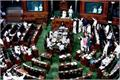 read what is no confidence motion