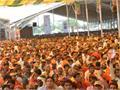 bjp mahakumbh at bhopal