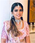 esha ambani anand piramal engagement will take place tomorrow
