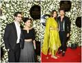 anand pandit kept diwali party at home celebs arrived in traditional style