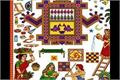 do not forget these mistakes even in ahoi puja