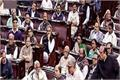 proposal to send cab to select committee rejected shiv sena did walkout