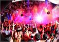 5 cities of india famous for nightlife in youth