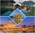 the 10 famous gurudwara of india