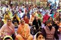 dubai gurudwara to hold daily iftars this ramadan