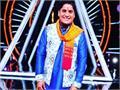 indian idol fame nitin kumar will soon be seen on a small screen