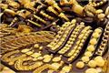 delhi bullion market closed on janmashtami