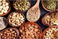 dry fruits will become expensive by the festive season