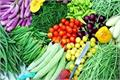 jalandhar administration fixes prices for fruits and vegetables
