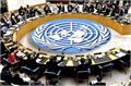 us uk raise hong kong issue in security council