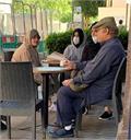 nawaz sharif s leaked photo sparks debate over his health