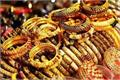 if more gold is kept in the house then income tax department can seize