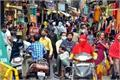 salons and weekly markets may open in delhi from next week sources