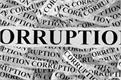 corruption leprosy reaches dangerous level in country