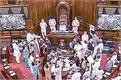 bill to set up central university in ladakh introduced in lok sabha