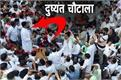 welcome to every decision of op chautala dushyant on expulsion