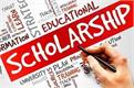 hpbose extent the date of application for scholarship