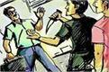 theft crime people jalandhar