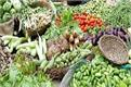 read this before eating vegetables