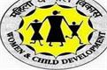 discussion on child rights in 2 day conference