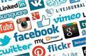 tmc s mla challenged the center s move to create social media hub