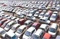 relief vehicle parking will start at railway station