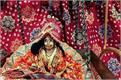 festival of janmashtami celebrated with enthusiasm in amethi