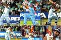 on this day yuvraj hit six sixes in 6 balls