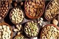 diwali slowdown for dry fruits industry prices fell by 30 percent