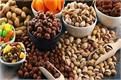 dry fruits make your health fit and fine