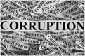 mp lokayukta report revenue dett number 1 police top 3 corruption