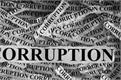 vigilance succeeded in cutting corruption roots