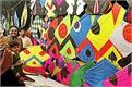 pak govt lifts 12 year old ban on celebrating basant festival